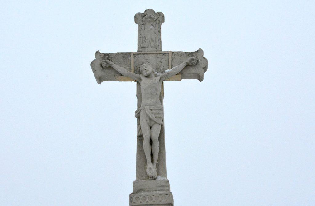 kismacsed-temetoi-nagykereszt (8)