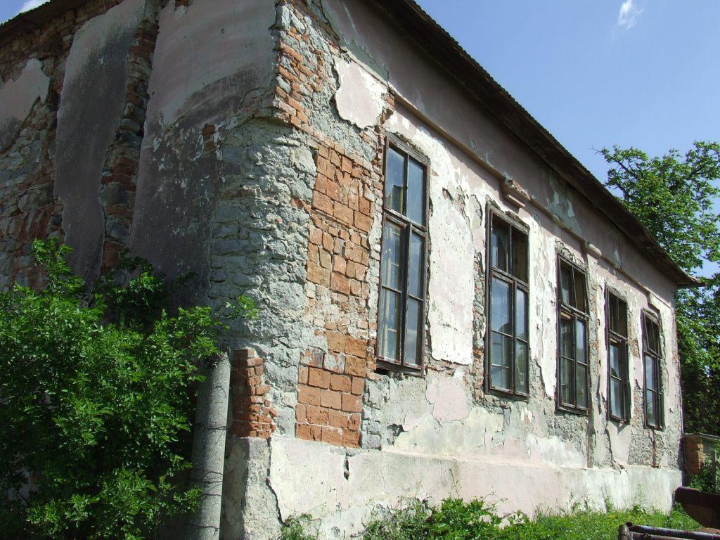 nagycsalomja-szuz-maria-kapolna-3