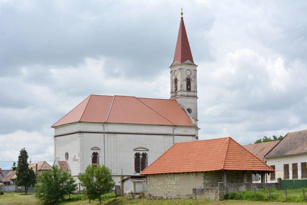 felsoszecse-reformatus-templom (6)