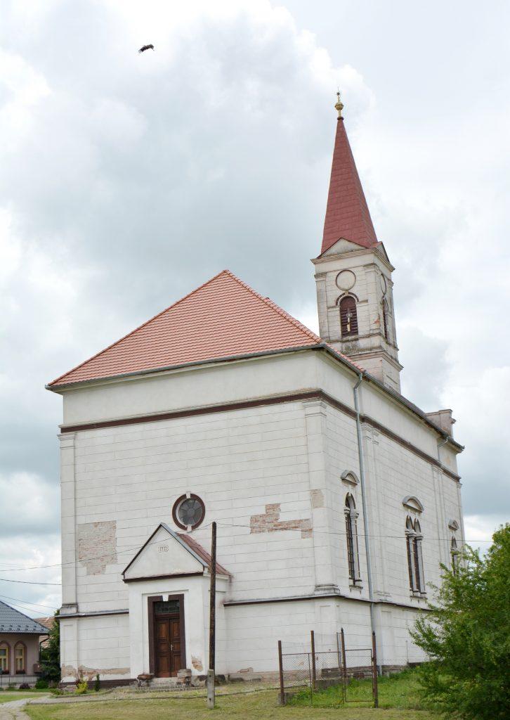 felsoszecse-reformatus-templom (13)