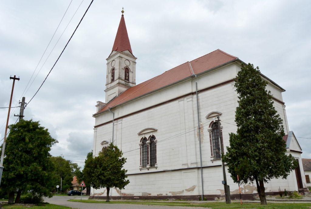 felsoszecse-reformatus-templom (17)