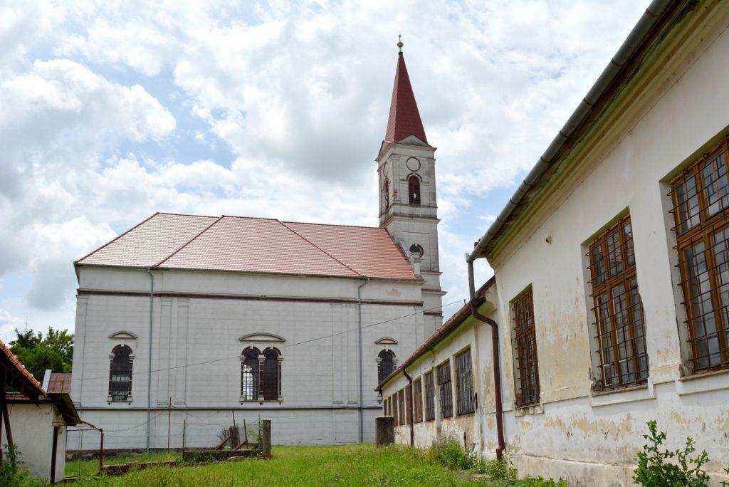 felsoszecse-reformatus-templom (19)