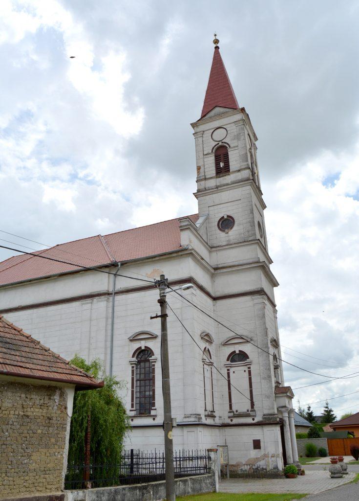 felsoszecse-reformatus-templom (21)