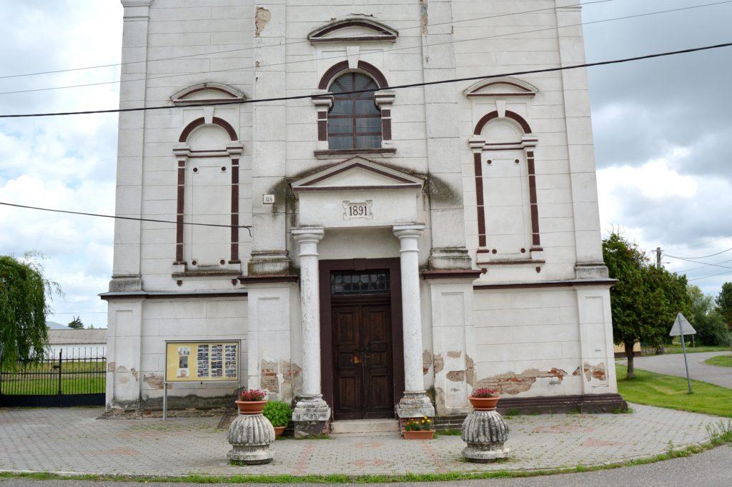 felsoszecse-reformatus-templom (27)