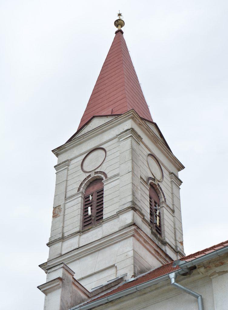 felsoszecse-reformatus-templom (29)