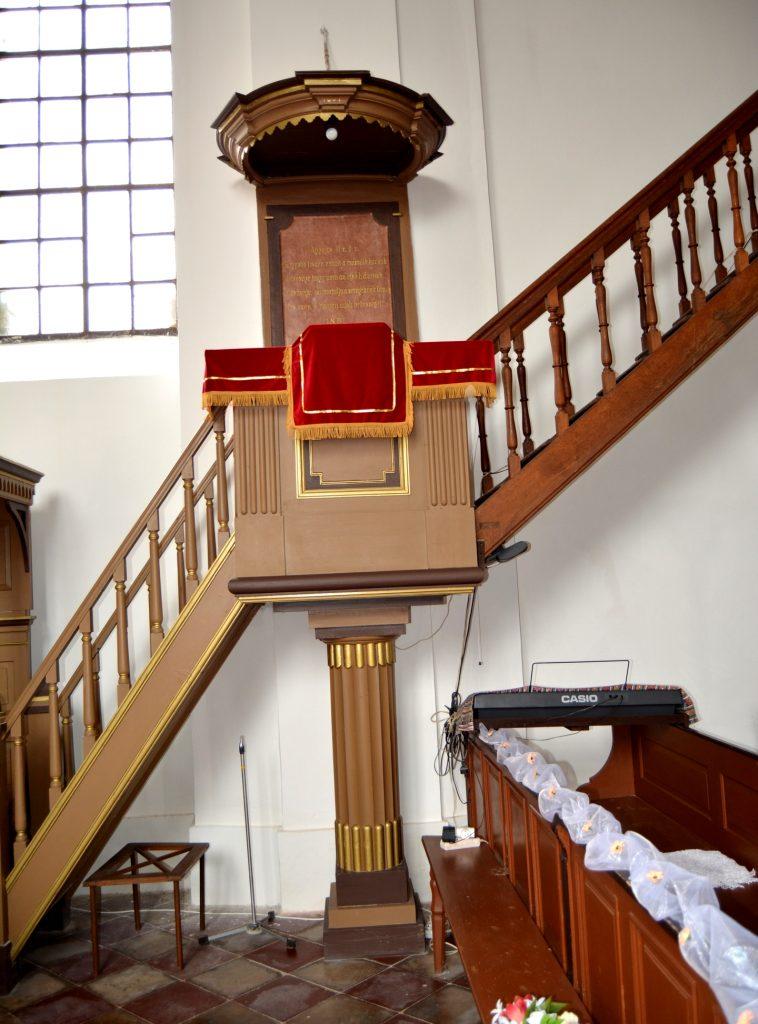 felsoszecse-reformatus-templom (36)