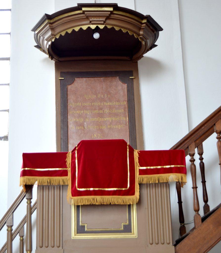 felsoszecse-reformatus-templom (37)