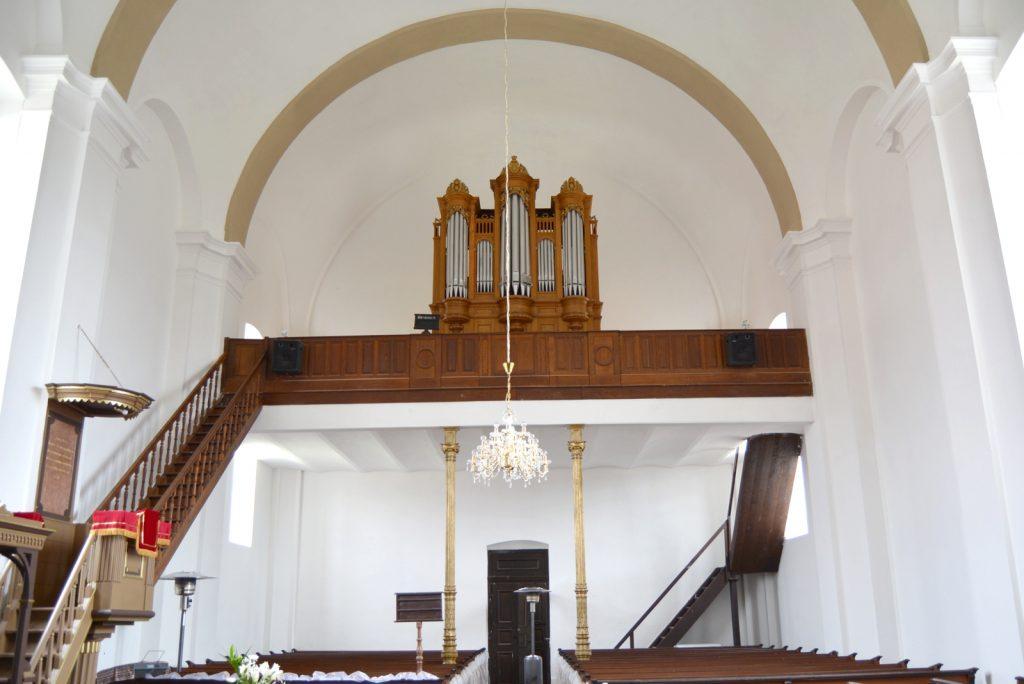 felsoszecse-reformatus-templom (39)
