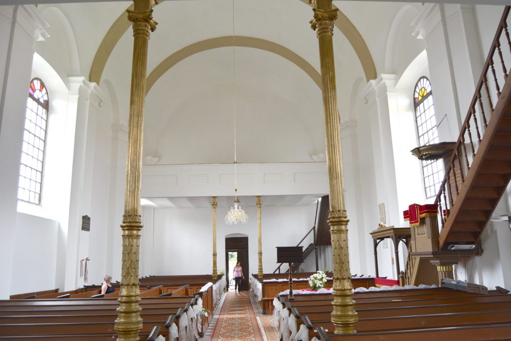 felsoszecse-reformatus-templom (41)
