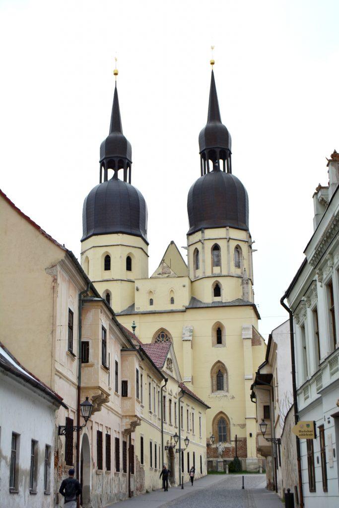 nagyszombat-szent-miklos-bazilika (2)