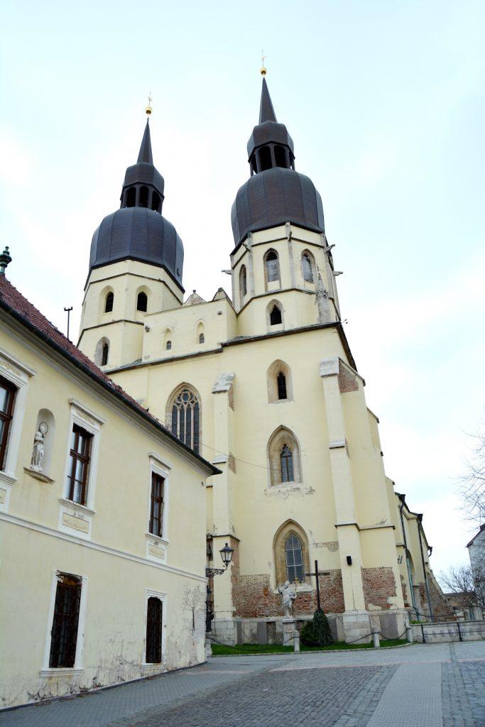 nagyszombat-szent-miklos-bazilika (3)