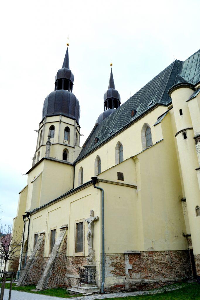 nagyszombat-szent-miklos-bazilika (5)