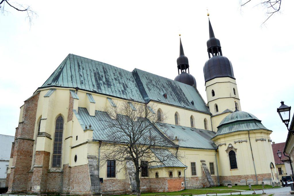 nagyszombat-szent-miklos-bazilika (10)