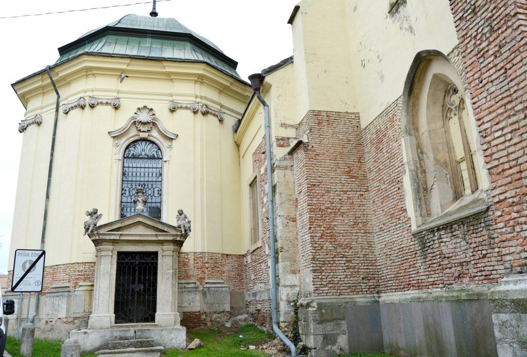nagyszombat-szent-miklos-bazilika (13)