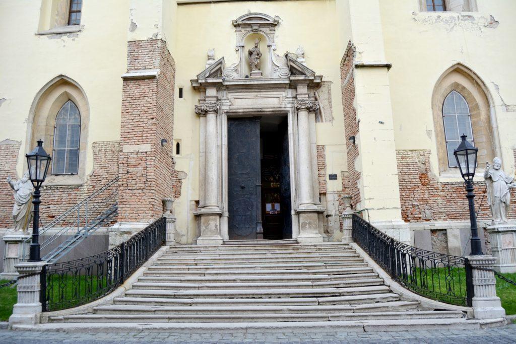 nagyszombat-szent-miklos-bazilika (22)