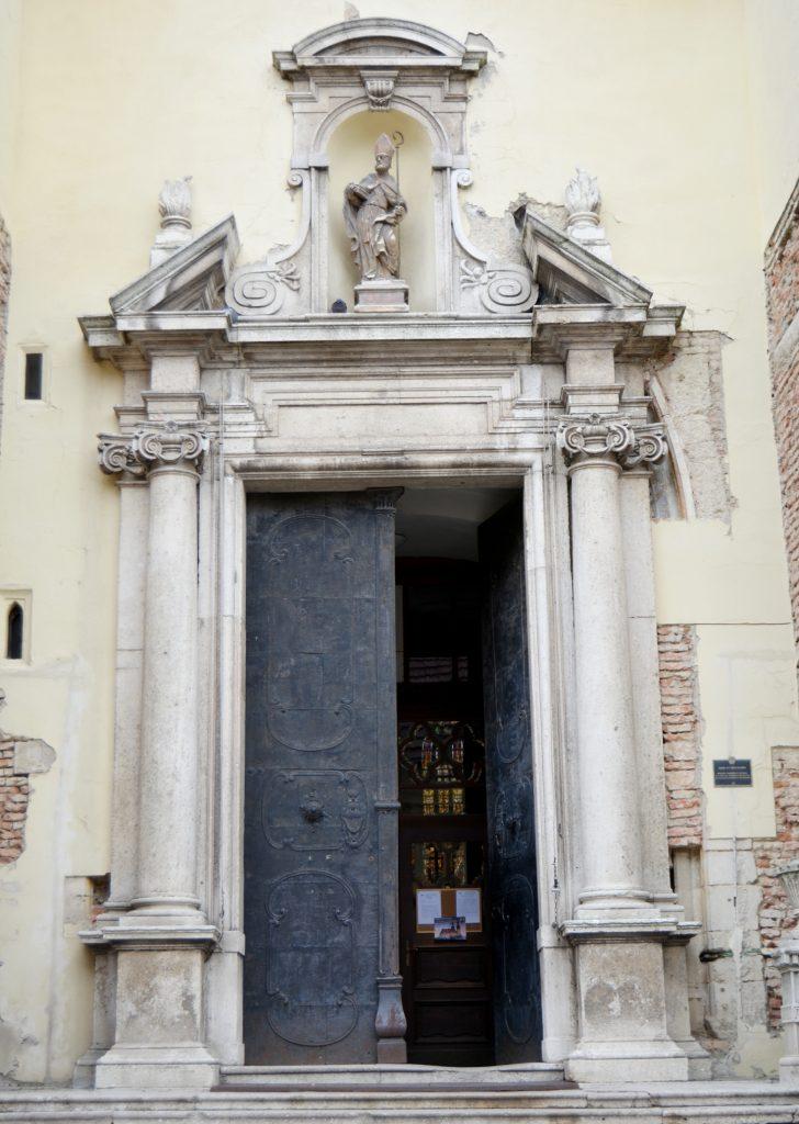 nagyszombat-szent-miklos-bazilika (23)