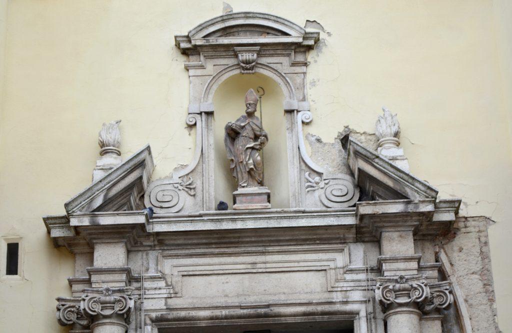 nagyszombat-szent-miklos-bazilika (25)