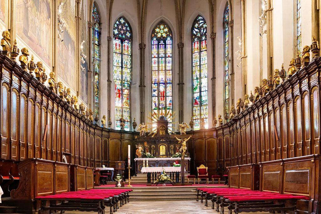 nagyszombat-szent-miklos-bazilika (29)