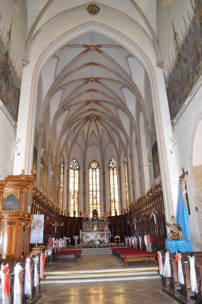 nagyszombat-szent-miklos-bazilika (31)