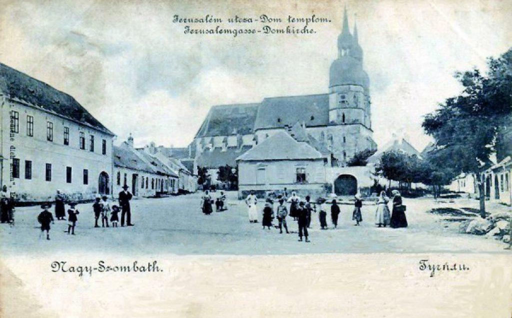 nagyszombat-szent-miklos-bazilika (32)