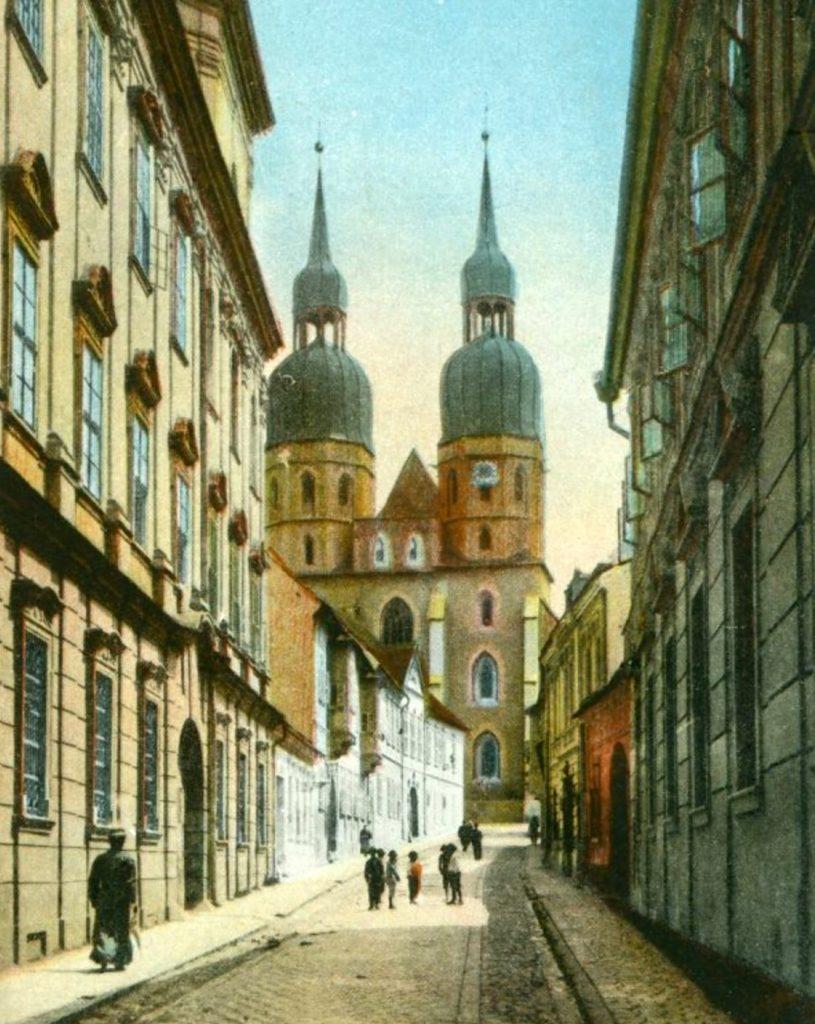 nagyszombat-szent-miklos-bazilika (36)