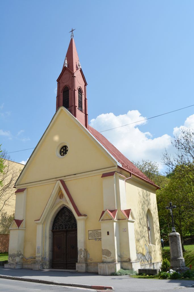 selmecbanya-szent-erzsebet-kapolna (3)