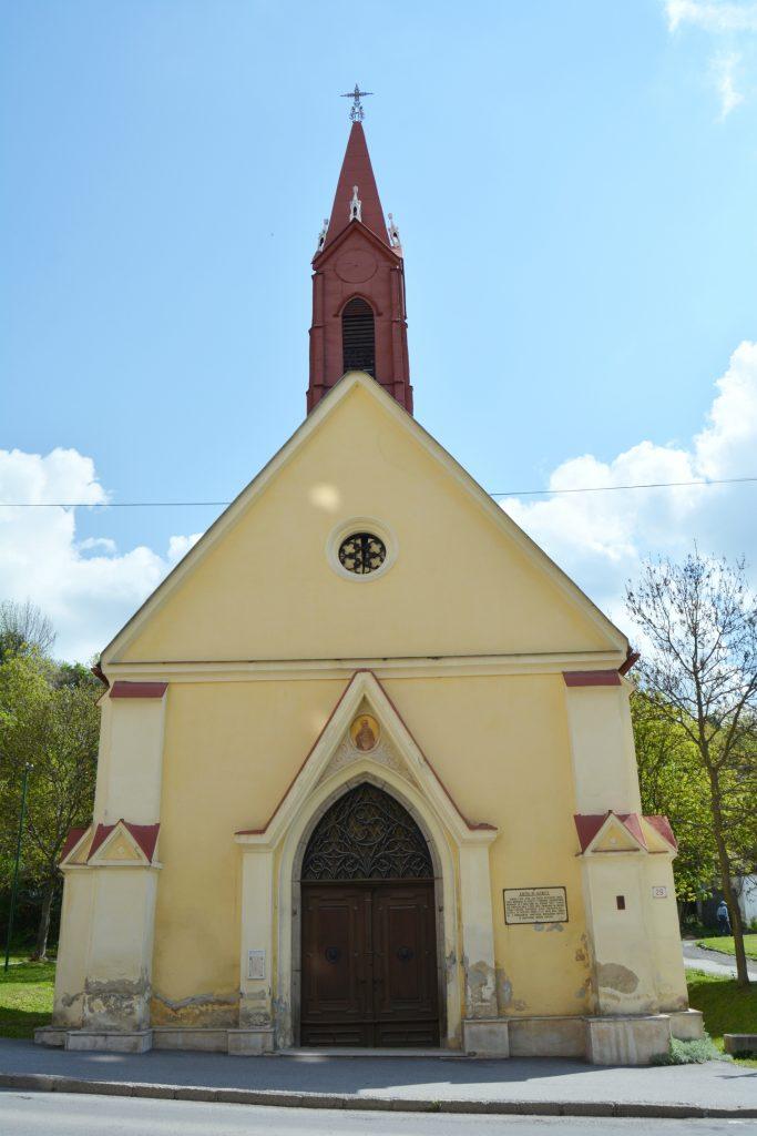 selmecbanya-szent-erzsebet-kapolna (5)