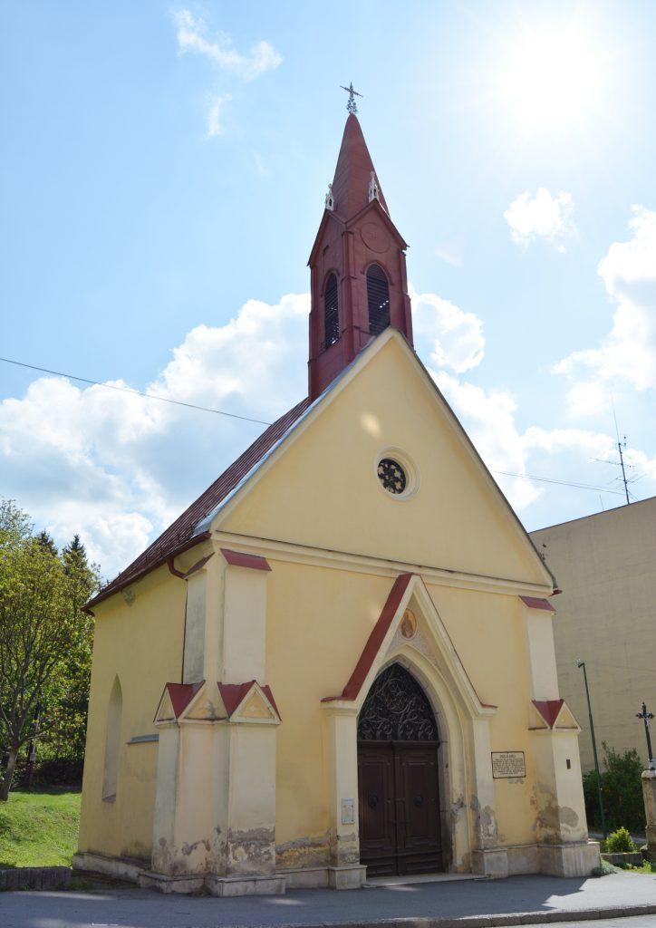 selmecbanya-szent-erzsebet-kapolna (6)