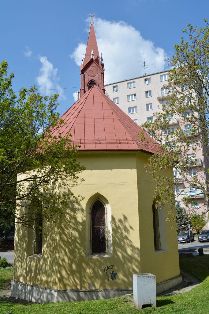selmecbanya-szent-erzsebet-kapolna (7)