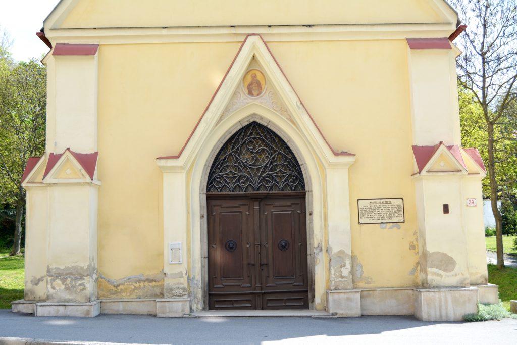 selmecbanya-szent-erzsebet-kapolna (8)
