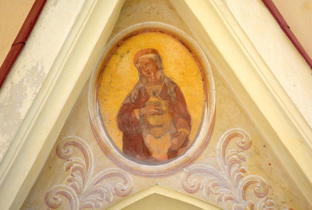 selmecbanya-szent-erzsebet-kapolna (10)