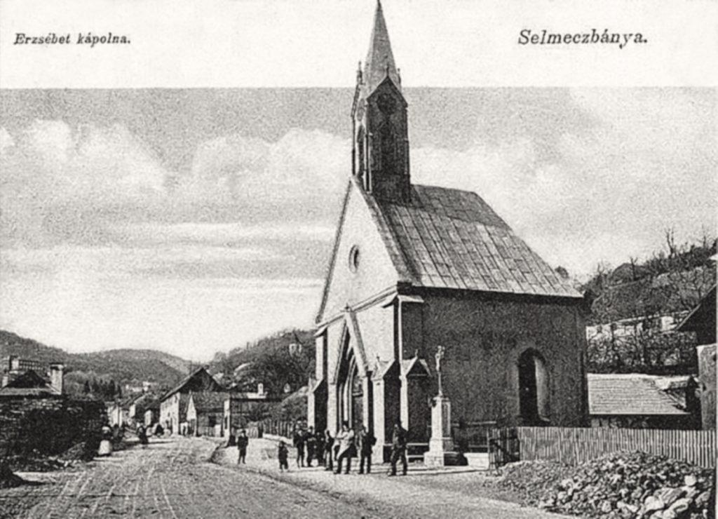 selmecbanya-szent-erzsebet-kapolna (12)