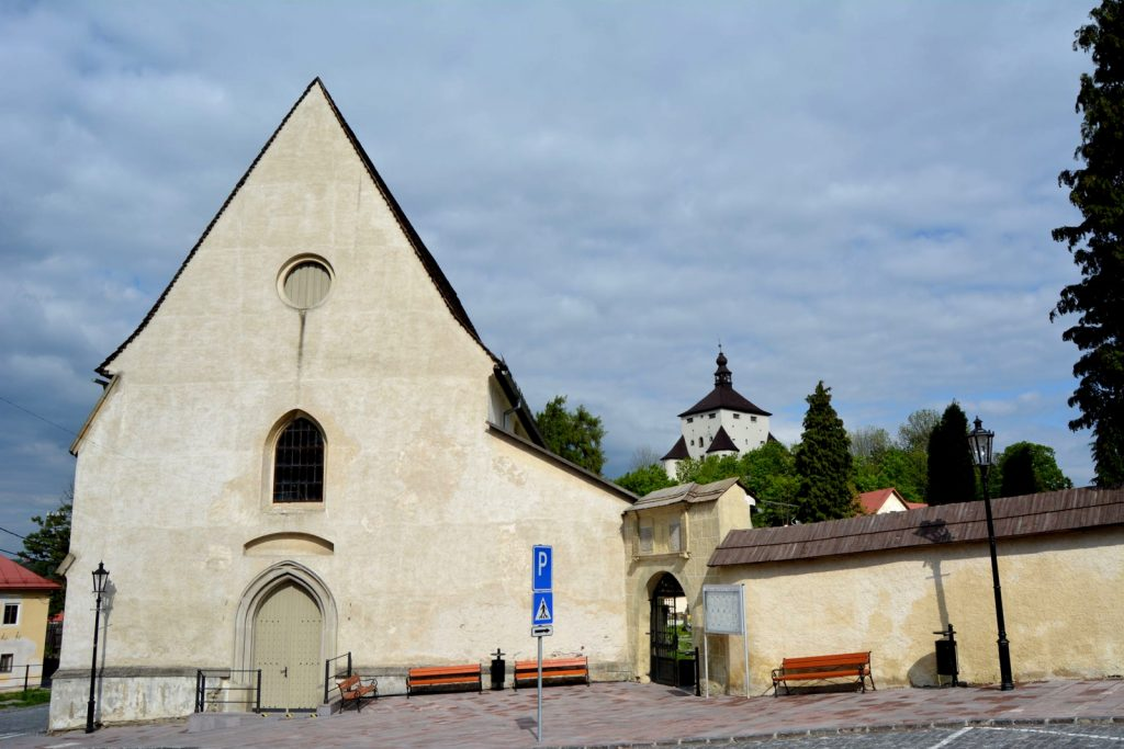 selmecbanya-havas-boldogasszony-templom (2)