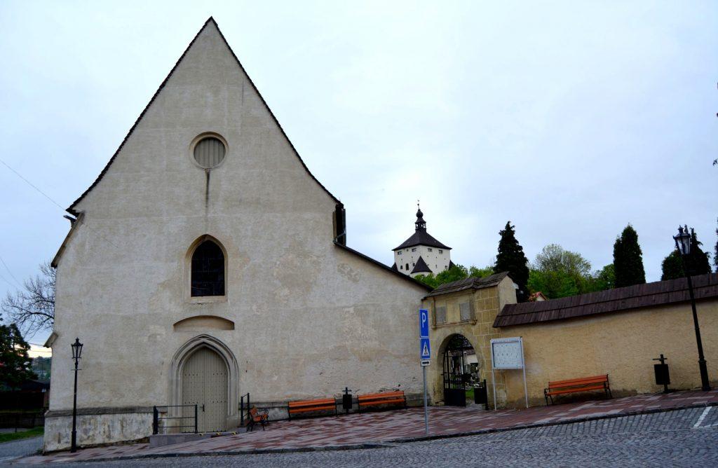 selmecbanya-havas-boldogasszony-templom (10)