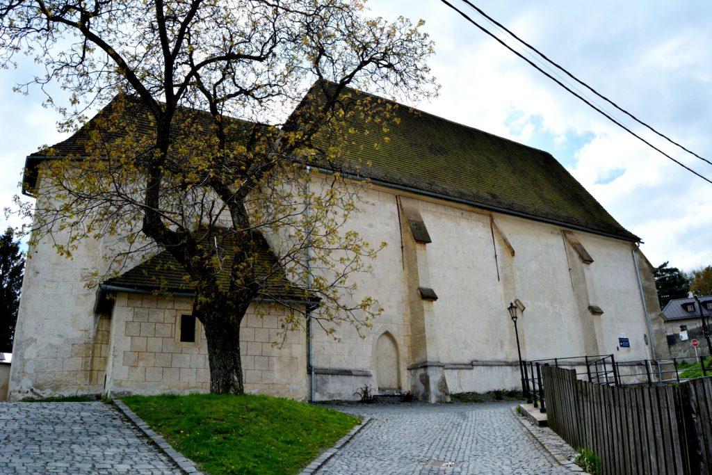 selmecbanya-havas-boldogasszony-templom (12)
