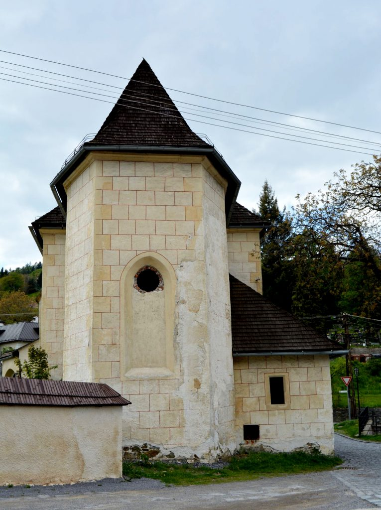 selmecbanya-havas-boldogasszony-templom (14)