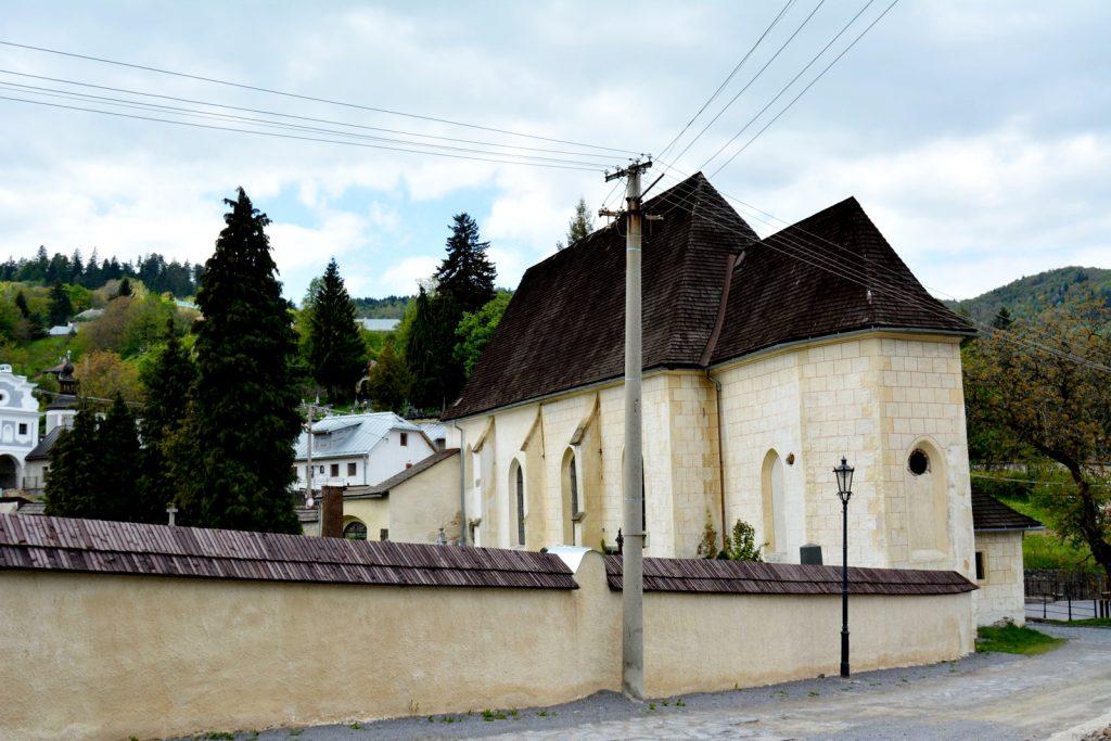 selmecbanya-havas-boldogasszony-templom (15)