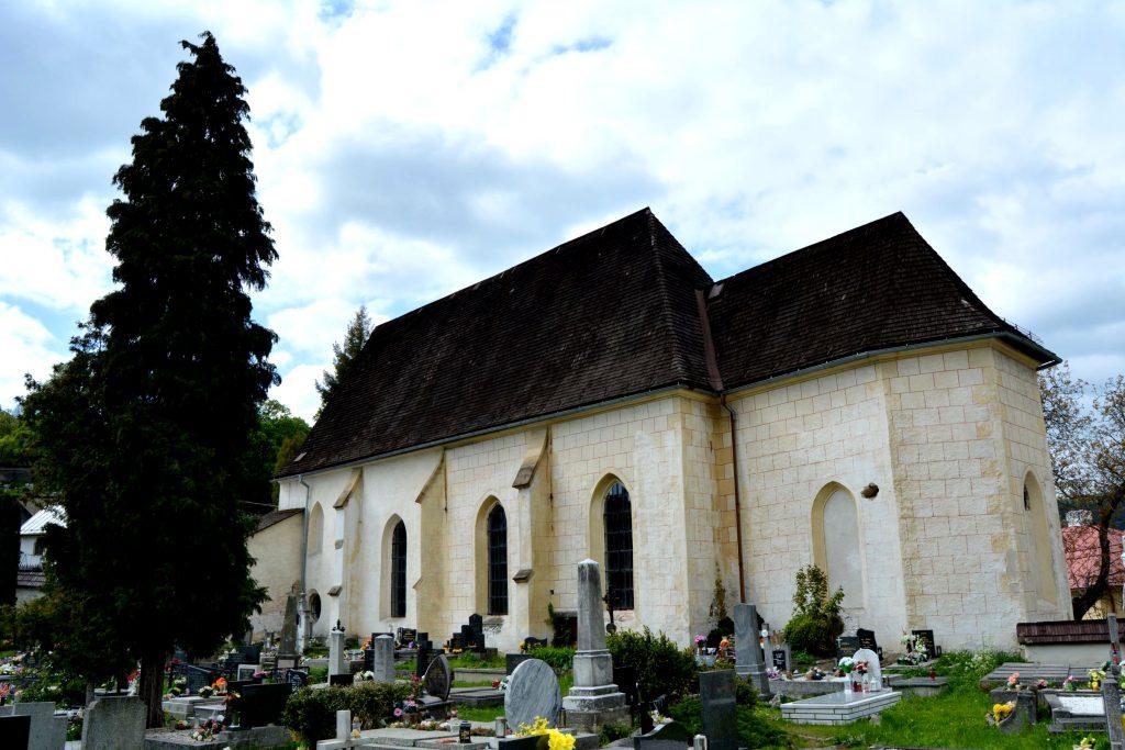 selmecbanya-havas-boldogasszony-templom (16)