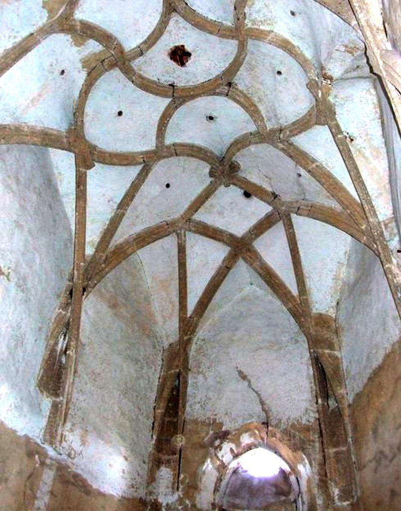 selmecbanya-havas-boldogasszony-templom (19)