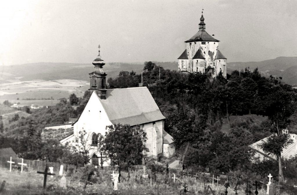 selmecbanya-havas-boldogasszony-templom (22)