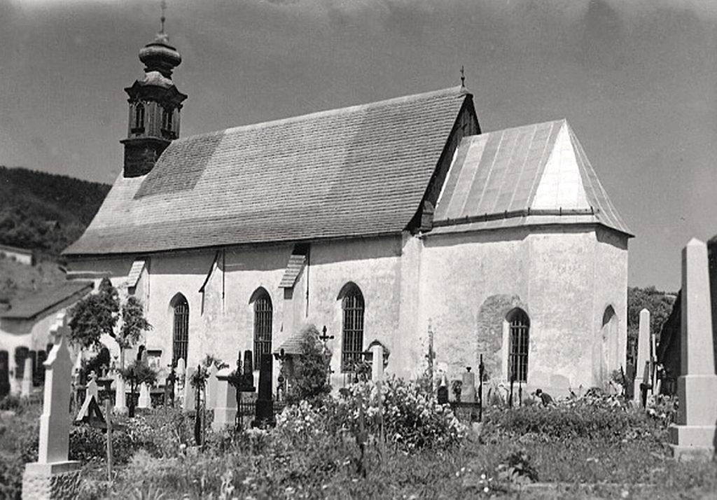 selmecbanya-havas-boldogasszony-templom (23)