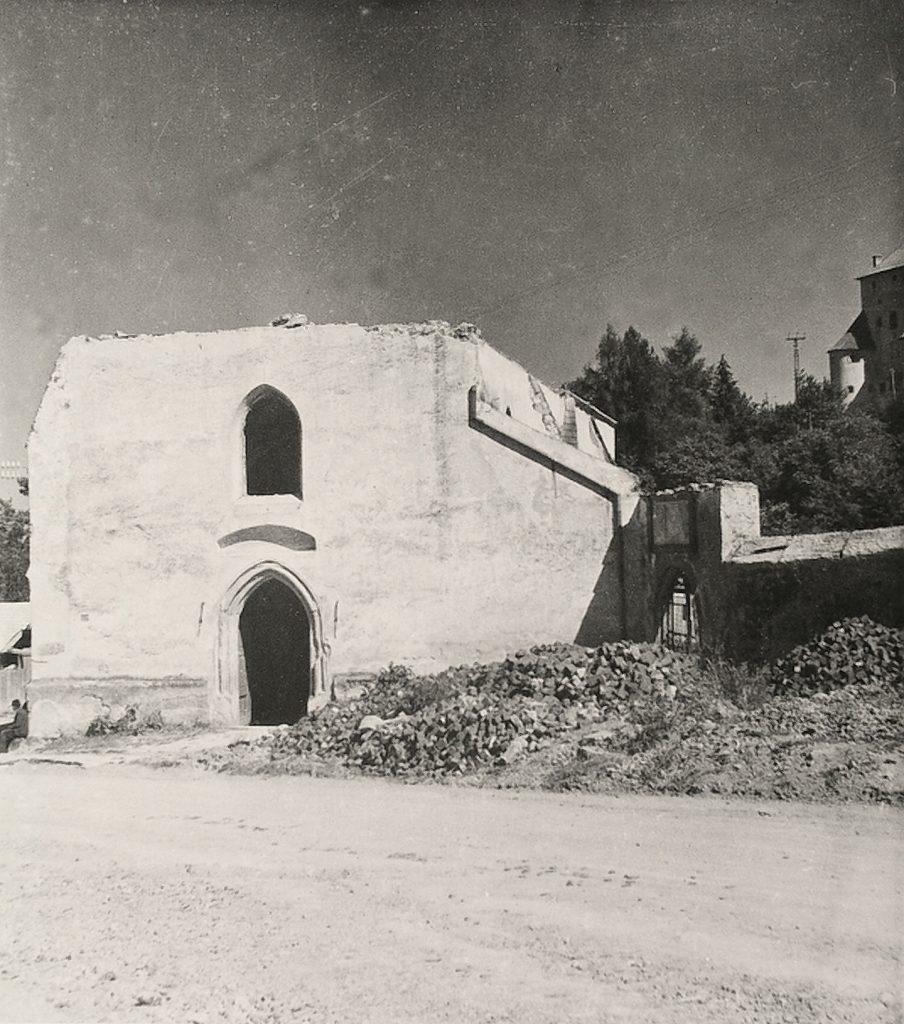 selmecbanya-havas-boldogasszony-templom (24)