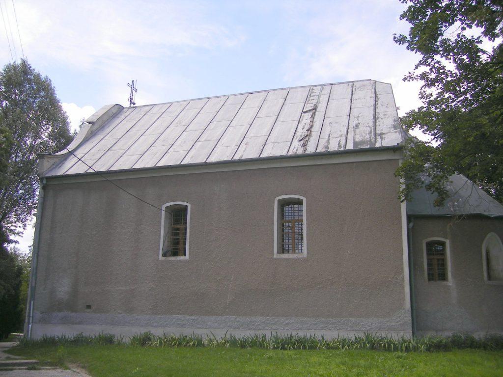 Karva_templom (0)