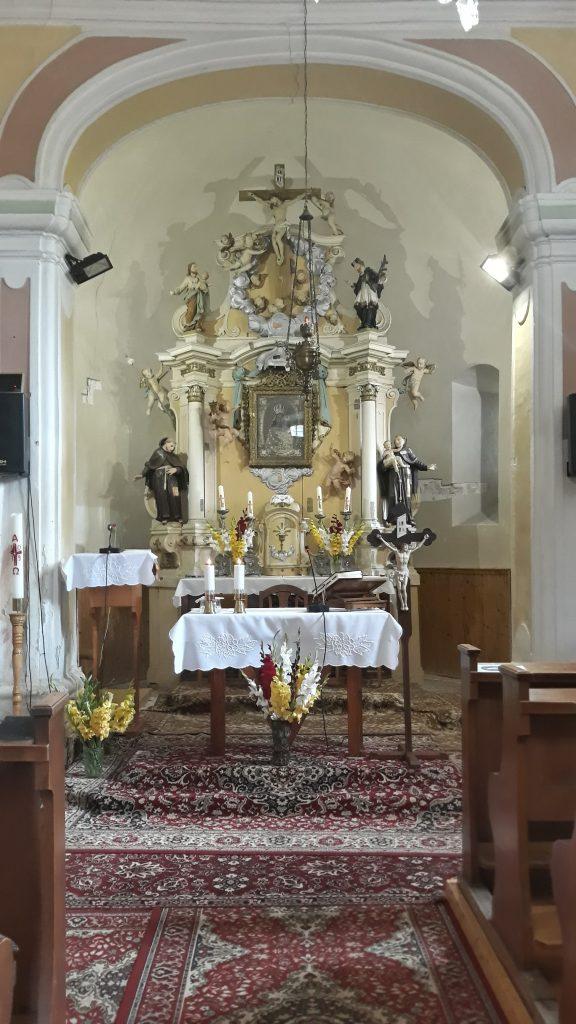 Karva_templom (3)