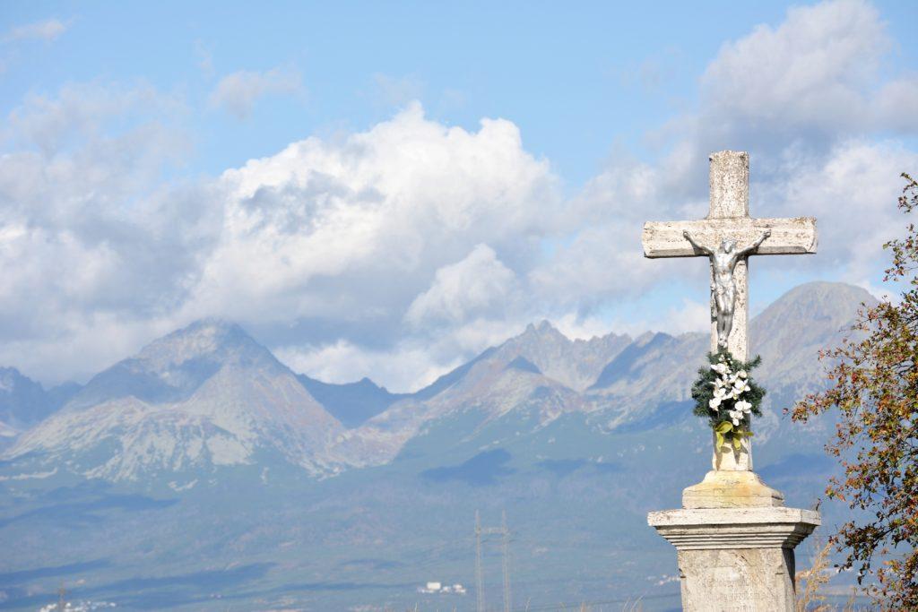 ganoc-takacs-jozsef-emlekkeresztje (16)