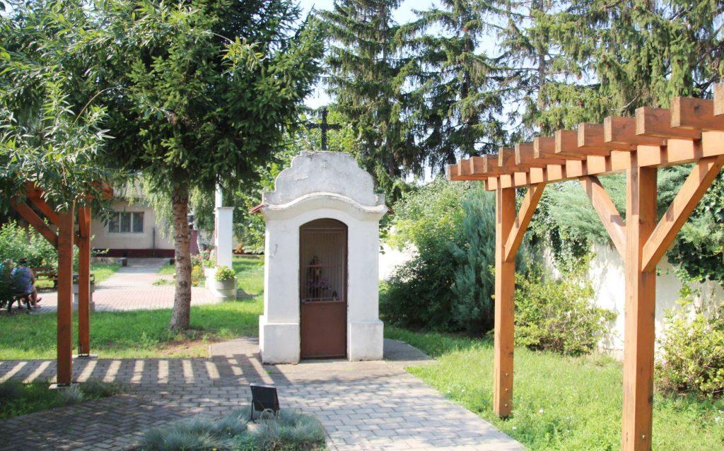 felsoszeli-szent-antal-kapolna (2)