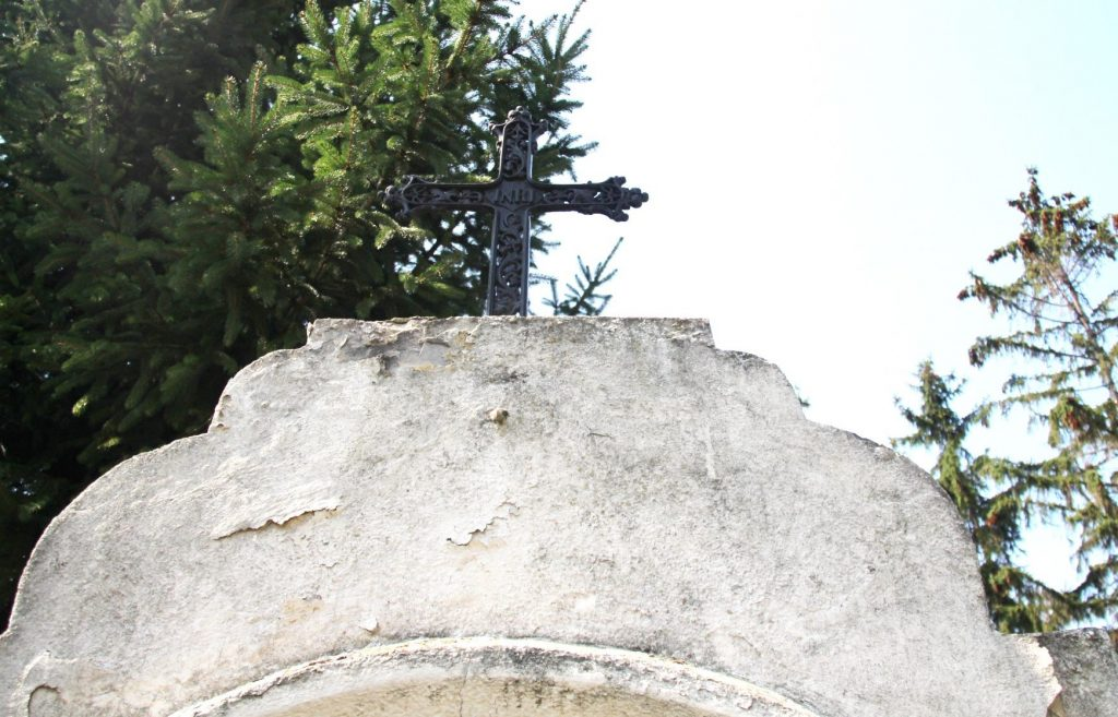 felsoszeli-szent-antal-kapolna (4)
