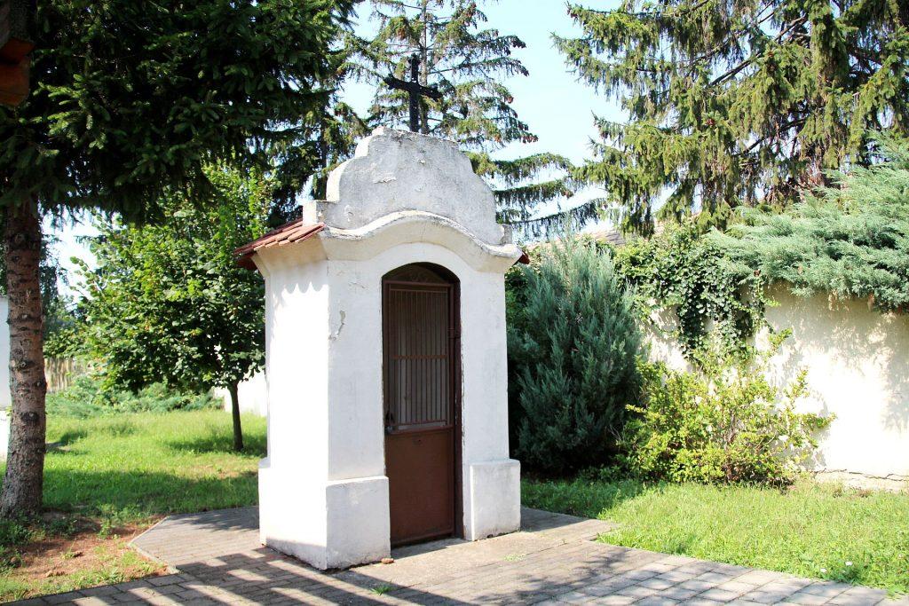 felsoszeli-szent-antal-kapolna (5)