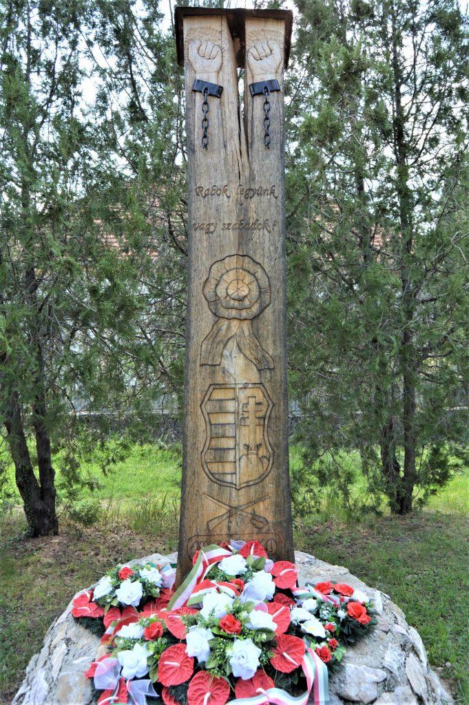 nagyceteny-1848-as-kopjafa (3)