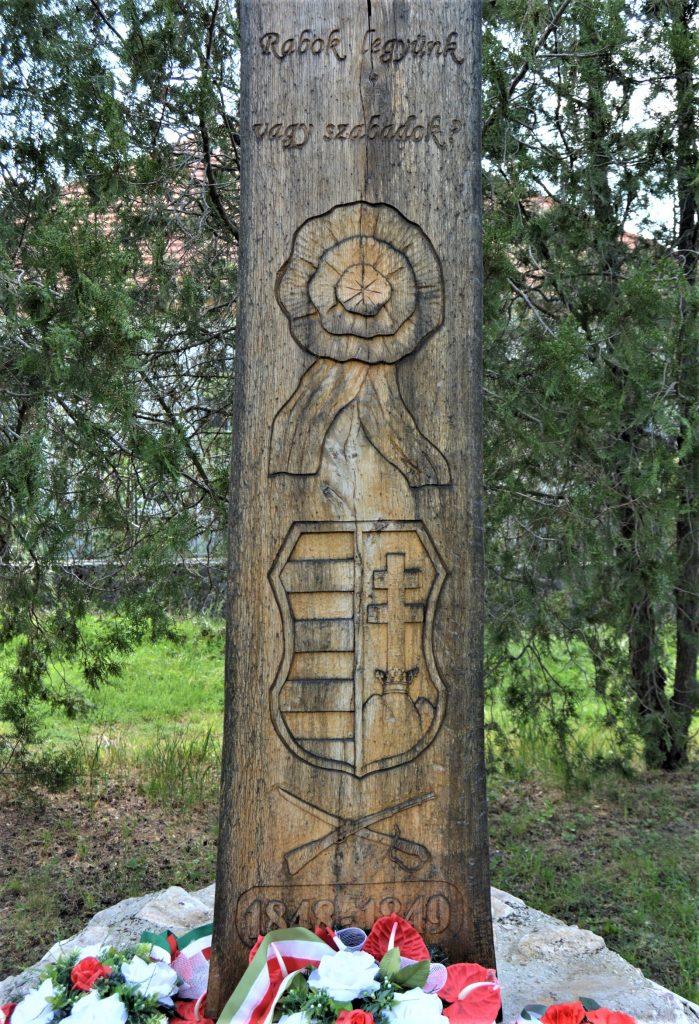nagyceteny-1848-as-kopjafa (4)